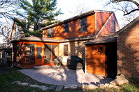 0904 Additions and House Remodeling, Madison, Wisconsin